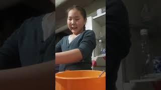 Как готовить панкейки очень быстро и вкусно