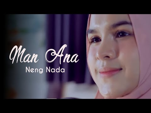 Man Ana (cover By ) Neng Nada