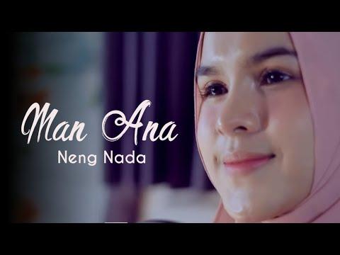 Man Ana (cover