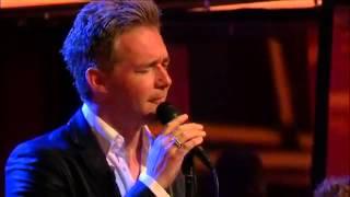 Christoff - Reyers Laat - Een Ster (22/03/2013)