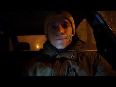 Дорога Воронеж-Десногорск. Цены на бензин в областях.