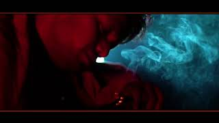 new mahadev song mehfil official teasers aghori music
