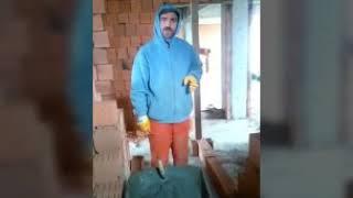 İşçinin feryadı emek hırsızlarına