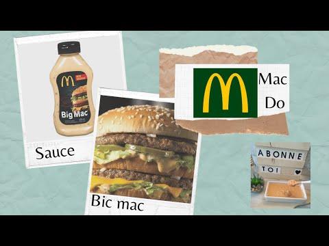 la-vraie-sauce-big-mac-😲-de-mac-do😋