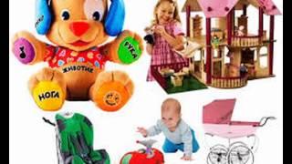 бубль гум гипермаркет детских товаров(, 2014-12-25T07:42:17.000Z)
