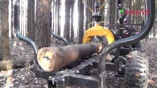 Лесовозные тележки с гидроманипуляторами COUNTRY(Лесовозные тележки COUNTRY (http://ascend.by) с гидроманипуляторами, малой кубатуры (1,5; 3 и 5 тонн). Агрегатируются с..., 2013-11-03T12:57:48.000Z)
