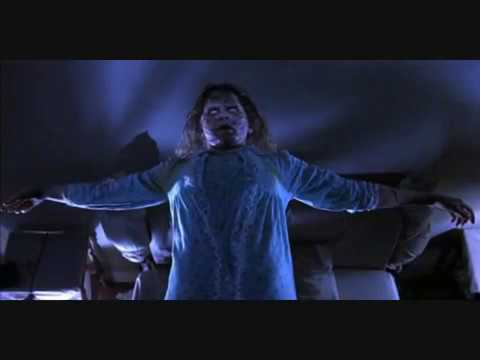 Exorcismo is listed (or ranked) 10 on the list The Best Paul Naschy Movies