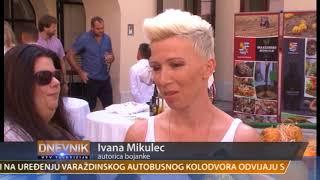 Vtv dnevnik 10. kolovoza 2018.