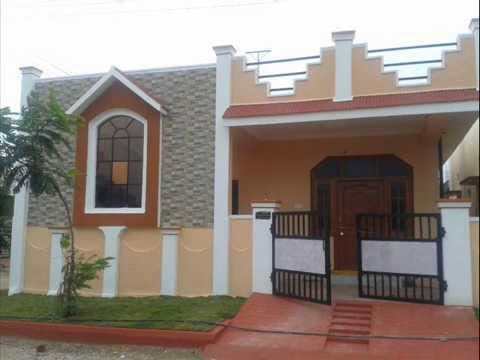 Independent House For Sale In Beeramguda Hyderabad Youtube