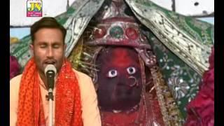 Lilagari Meldimaani Regdi Hit Gujarati Song