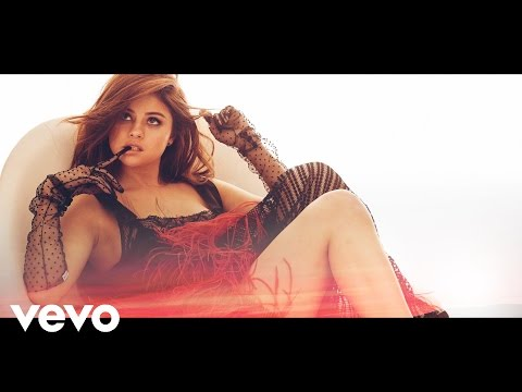 Selena Gomez  All Together New Song 2017