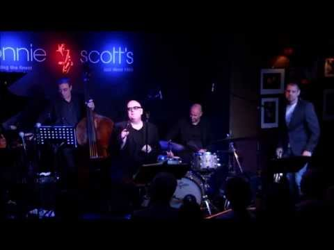 Ian Shaw - What Are You Doing The Rest Of Your Life