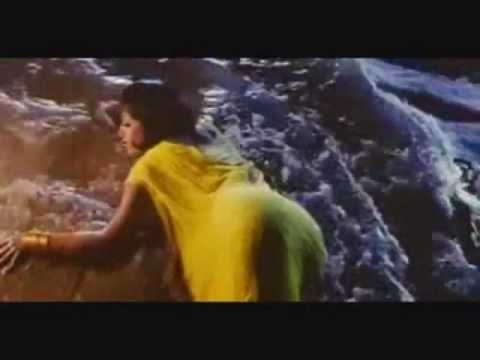Bangla uncensored song with nude scenes new - 3 3