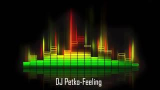 Dj Petko Feeling 2015.mp3