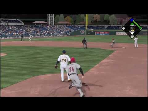 This Would Get Me Fired From Baseball