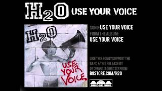 Play Use Your Voice