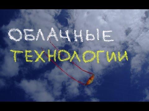 Анимации К Презентациям Скачать Бесплатно hogvartsforyou