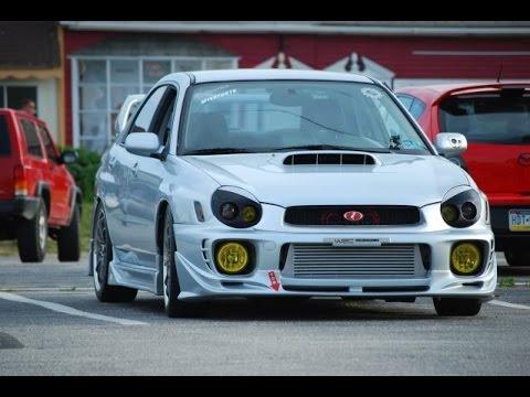 1000  images about Bugeye Wrx on Pinterest | Cars, Subaru impreza ...