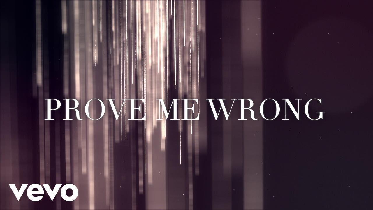 mandisa-prove-me-wrong-lyric-video-mandisavevo