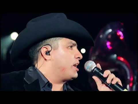 Julion Alvarez En Vivo Desde Guadalajara Jaliasco