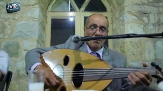 عادل خضور شوفوها ما أحلاها / Aadel 2019 Khador Shawfuha Ma Ahlaha