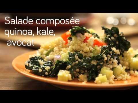 salade-composée-quinoa,-kale,-avocat