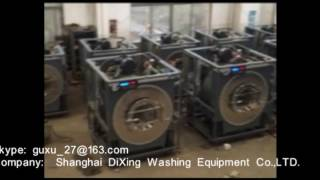 heavy duty washing machines prices