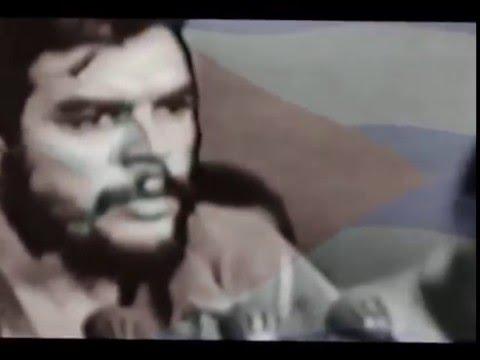 Che Guevara (Intro)
