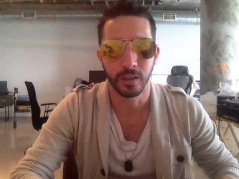 Ray Ban Aviator Sunglasses Gold Flash Mirror Rb3025 112 93