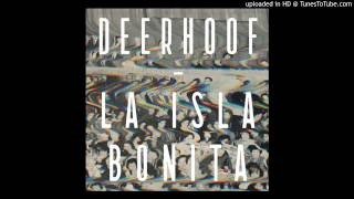 Deerhoof - Big House Waltz