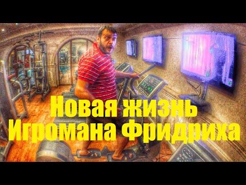Вилкан играть на планшет Кирово-Чепец download Приложение казино вулкан Приморско-Ахтарс поставить приложение