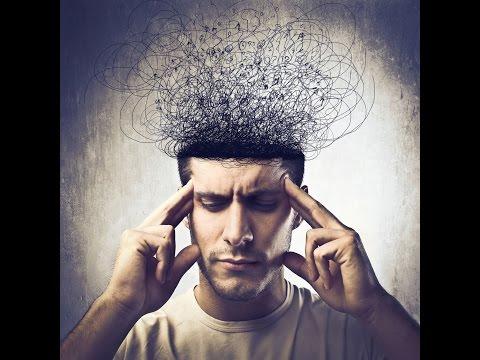 Neurobiologia liberului arbitru