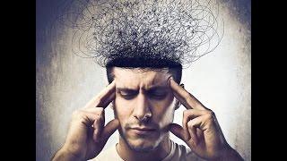 Neurobiologia liberului arbitru - Rezultate ale cercetării științifice