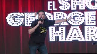 El Show De GH 8 de Agosto 2019 Parte 1