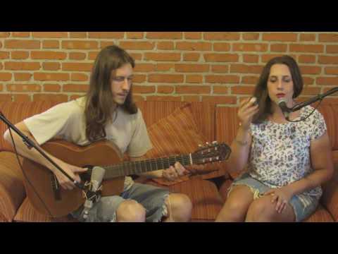 Saudade Fez um Samba ( Carlos Lyra )