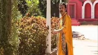 "Bhojpuri Actor Samarth Chaturvedi & Baleshwar Sing unreleased Film Footage Leaked""2015"