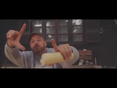 Mountainbiken am Anninger von Gumpoldskirchen von YouTube · Dauer:  8 Minuten 14 Sekunden