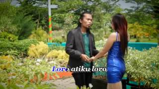 Tresno Kalingan Wong Tuo - Arya Satria feat. Shanti Cantika (Official Music Video)
