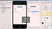 Xcode Tips - How to Reset Xcode and the iOS Simulator - YouTube