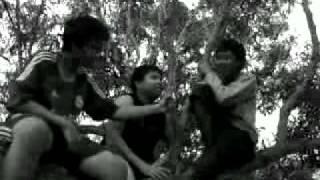 Acting Dusun Version