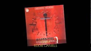 Eddie Daniels - CRUISE