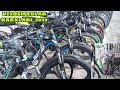 Gambar cover Велосипед нархлари 2021 март. Velosiped narxlari 2021mart