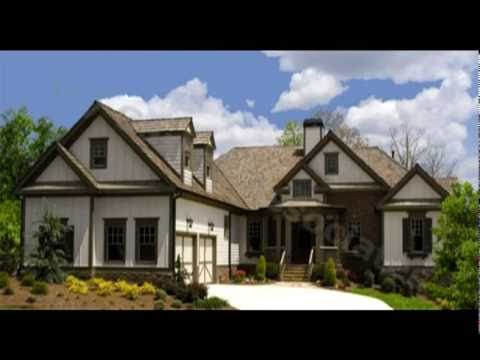 house plans under 3 000 s f by garrell associates inc