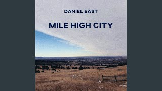 Play Mile High City