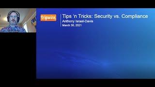 Turning InfoSec Success into Audit Wins | Tips & Tricks Ep.1