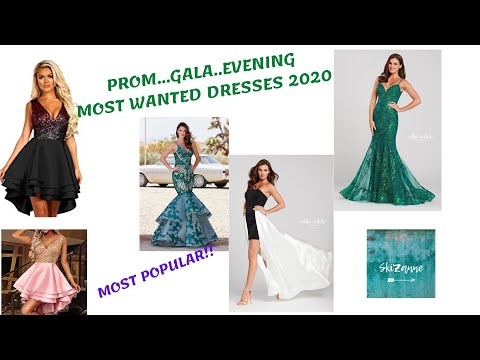 must-see!-epic-2020-dresses!!-level-up-your-style!