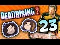 Dead Rising 2 A New Outfit PART 23 Game Grumps