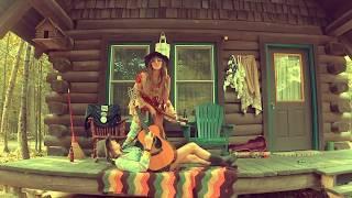 mmhmm- number song [official music video]