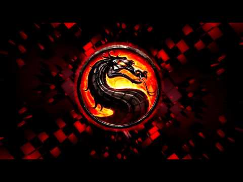 Mortal Kombat - All Announcer Sounds