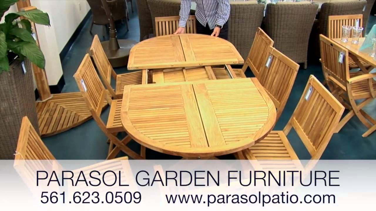 furniture palm beach gardens